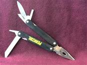 PENNZOIL Miscellaneous Tool MULTITOOL